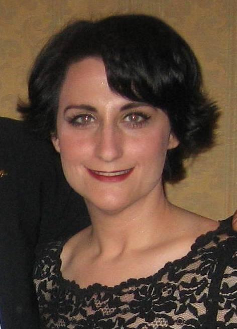 Dr. Paola Fata